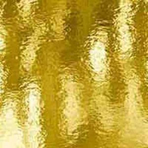 favicon for the Blog of the Buy-Gold.Link website
