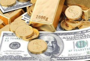 You could possibly sell your gold coins back to the dealer you bought them from